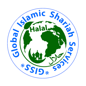 Global Islamic Shariah Services